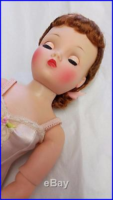 58 Gorgeous SUPERB Cissy #2101 All Original Outfit with BOX Never Played With