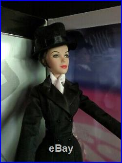 Authentic FAO Schwarz Judy Garland Get Happy Doll by Madame Alexander