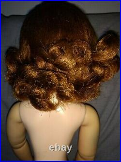 Madame Alexander Cissy Doll Stunning
