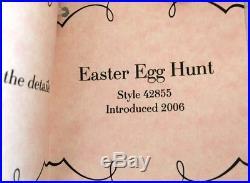 Madame Alexander Lenox Easter Egg Hunt 42855