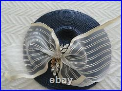 Madame Alexander Scene Stealer Cissy 42705 Limited Edition 77/200 Rare