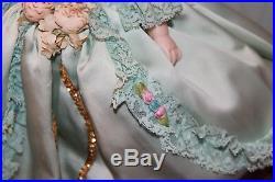 Madame Alexander Vintage- 12 Lissy Classic - Cinderella