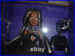 Marvel Fan girl dolls set of 5 Madame Alexander 13.5 NIB Barbie doll lot