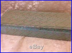 Stunning Vintage 20 Alexander Cissy In Original Box